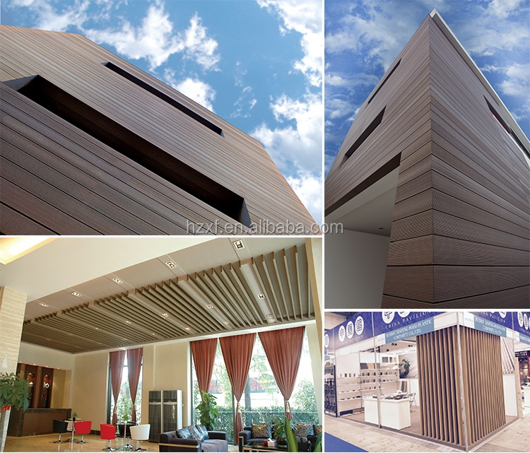 Cheap building materials durable water proof decorative for What is the cheapest building material