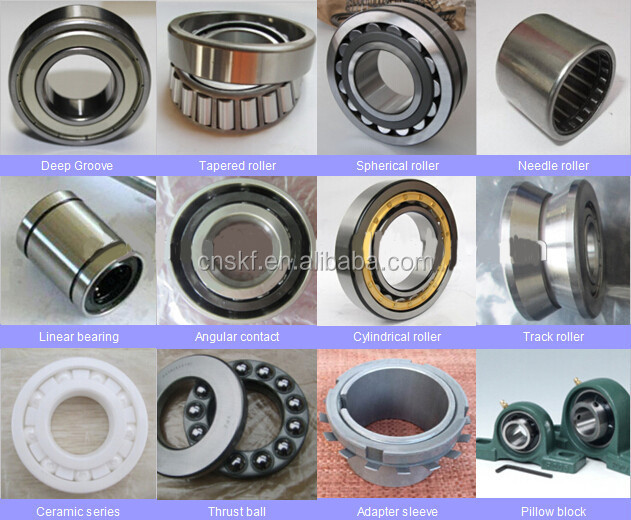 Hot Sale Bearing Housing Se 508-607 For 1307k 2307k