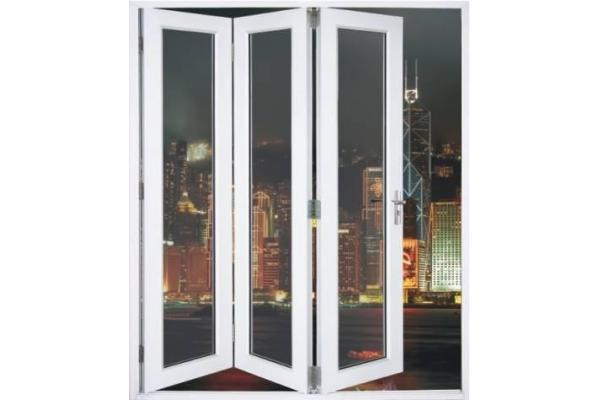 cheap and popular bedroom door buy cheap house door for sales