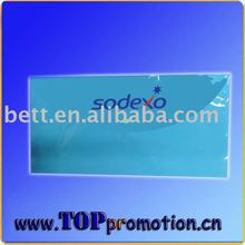 cheque pvc bag 16100383