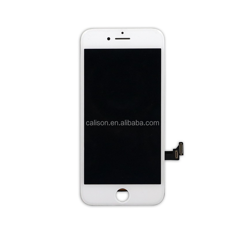 Grade AAA Display Screen For Iphone 7 LCD touch screen