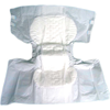 /product-detail/disposable-ultra-thick-abdl-adult-diaper-60678931523.html