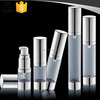 wholesale cosmetic packaging 5ml-30ml airless pump bottle
