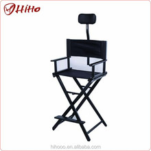 Fold Makeup Chair, Fold Makeup Chair Suppliers And Manufacturers At  Alibaba.com