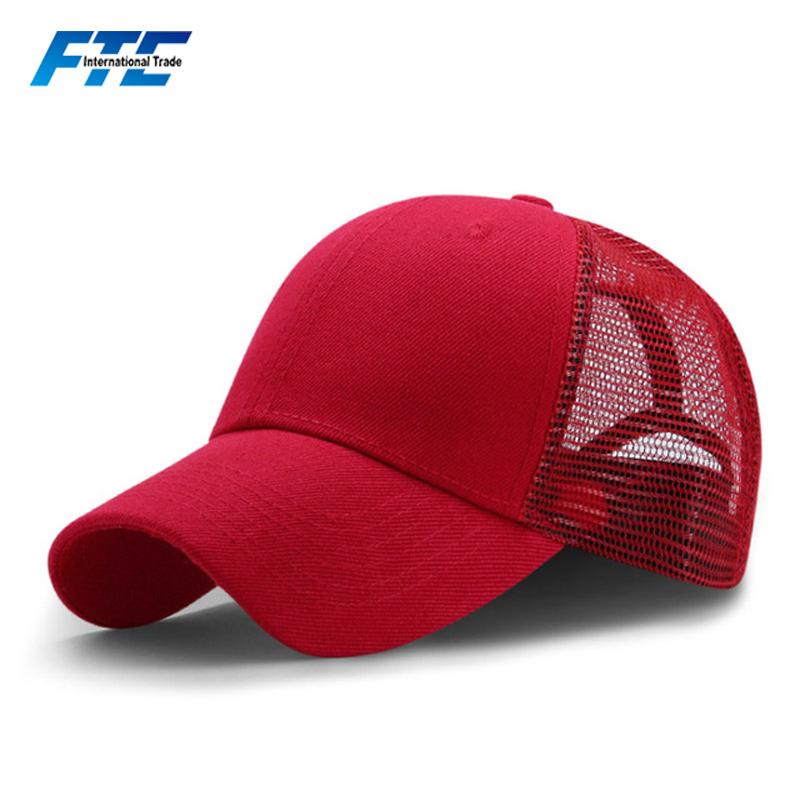 967b8d07b2cca Encuentre el mejor fabricante de gorras lisas por mayor y gorras lisas por  mayor para el mercado de hablantes de spanish en alibaba.com
