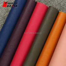 OEM new product Standard design animal skin pu synthetic leather