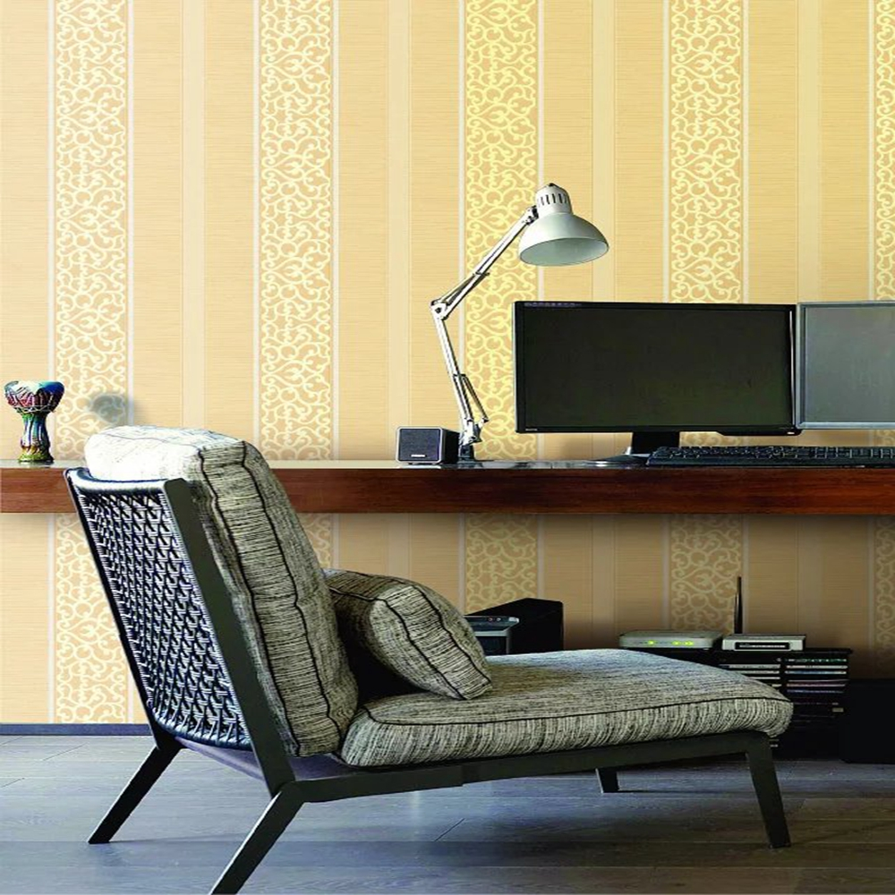 Washable Wallcovering, Washable Wallcovering Suppliers and ...