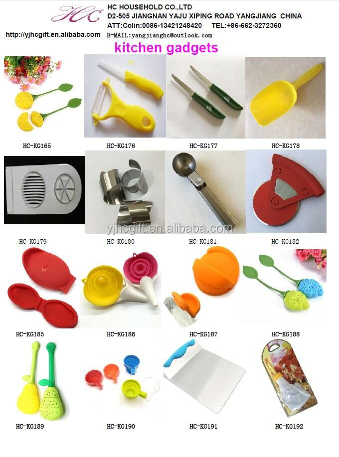 Stainless Steel Egg Ring With PVC Coating On Handle,4 Pcs Round Breakfast Household Mold Tool Cooking Tool Omelette