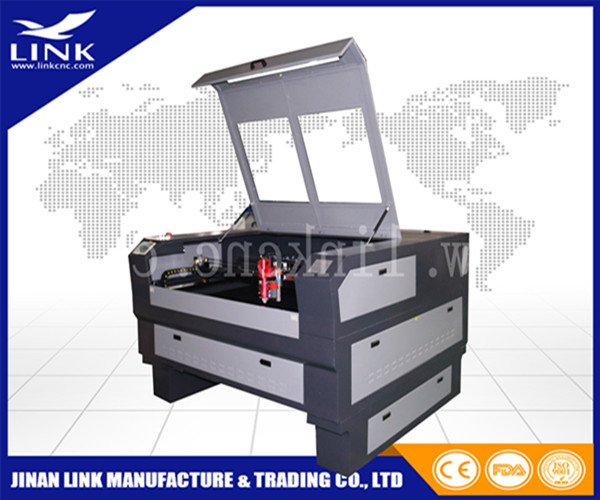 1313 laser metal cut / co2 laser fractional / 2mm stainless steel co2 laser <strong>cutting</strong> machine