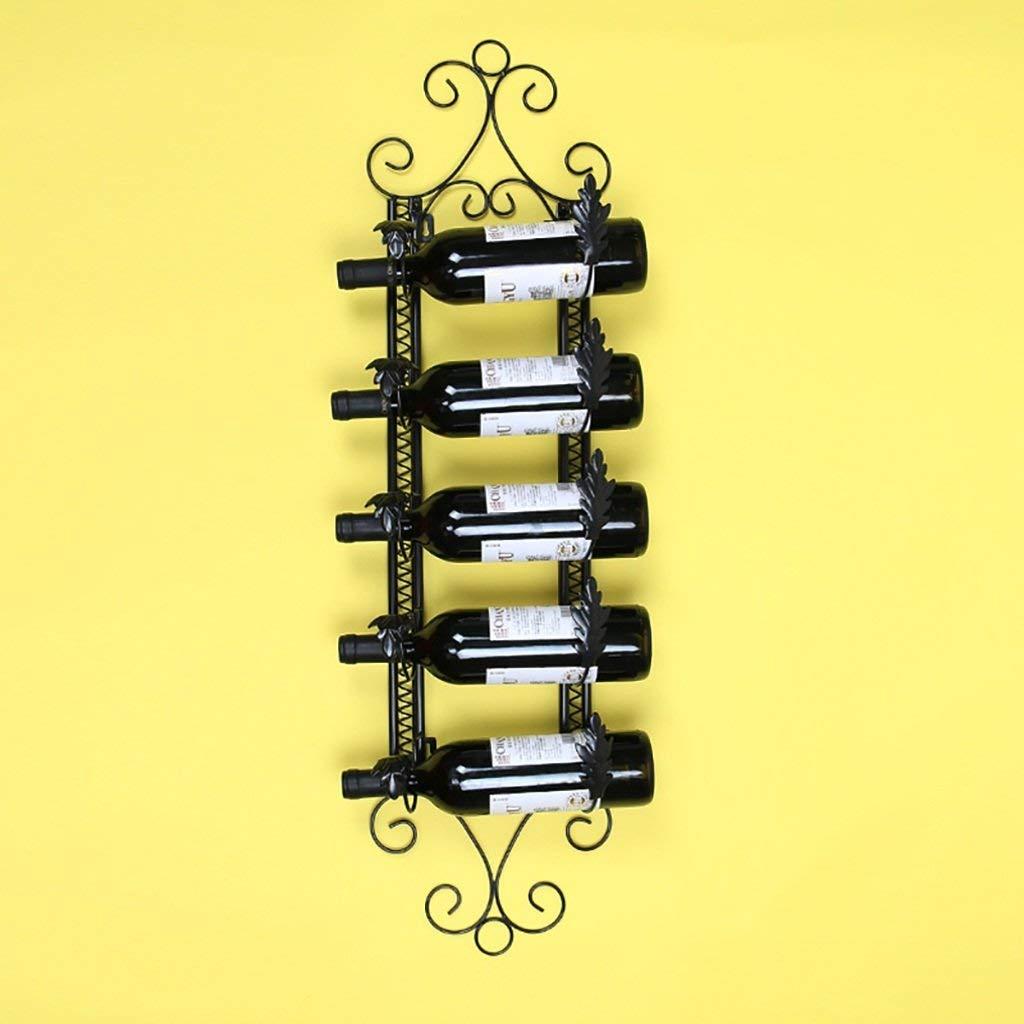 Cheap Wrought Iron Wall Wine Racks, find Wrought Iron Wall Wine ...