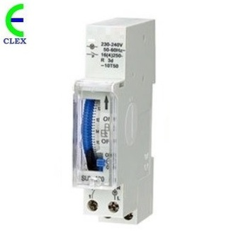 New Time Timer Switch On / Off Delay Relay Relayer 12 220 380 Volt Ac Dc  Time Relay 220v - Buy Omron Time Delay Relay,Time Delay Relay 220v,Time  Delay