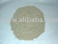 Rapid hardening fast set CSA cement