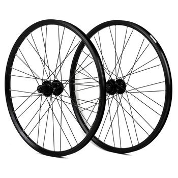 Chinese 32hole 24inch 26inch 27 5inch 29inch Alloy Bike Rims Wheels