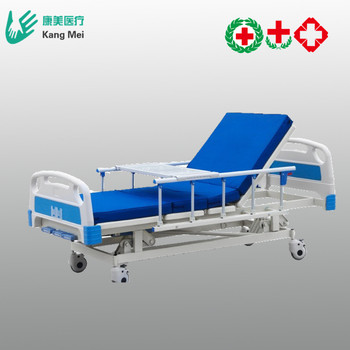 Hospital Beds For Sale Near Me Bed Mattress Original Supplier   Buy Bed  Mattress,Field Bed,Trampoline Bed Product On Alibaba.com