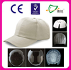 quality manufacture ventilated safety helmet safety hard hat