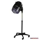 Hairdressing beauty Professional stand hair salon hood dryer hair dryer bonnet