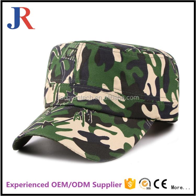 Camo Hunting Hats 2b5ead8ff530