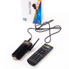 wholesale Free HD Porn video CS008 TV Stick wireless Remote android 4.4