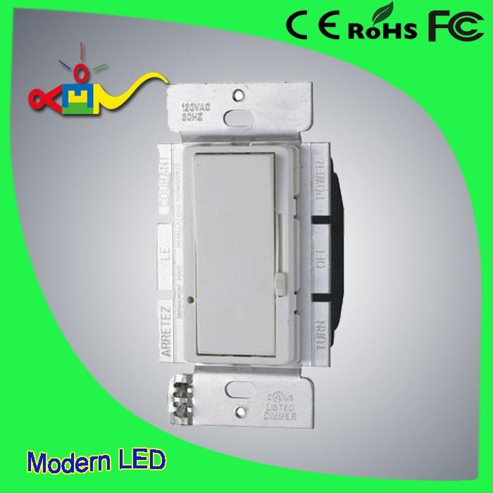 2017 American Standard Pir Sensor Day Night Light Switch - Buy ...