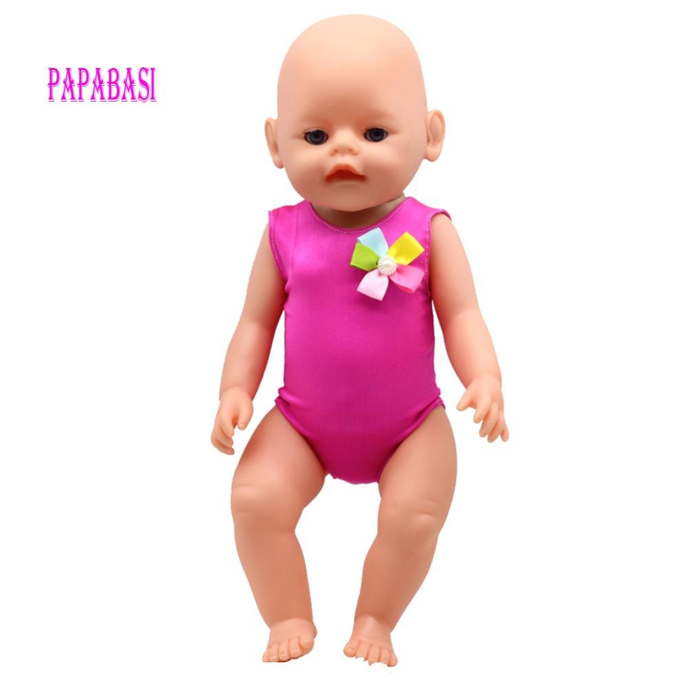 Baby Geboren Swim Promotie Winkel Voor Promoties Baby