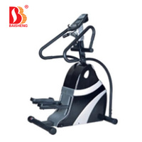 2017 Hot Sale Commercial Cardio Fitness Equipment Mountain Climber Machine