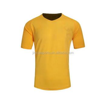 best service 65f75 279cc 2018-2019 China Cheap Thai Quality Club Soccer Shirt Alexis Jerseys - Buy  Soccer Jersey,Thai Quality Wholesale Soccer Jerseys Cheap,European Club ...