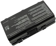 A32-H24 laptop battery for Hasee A300 A400 A450 H24-3S4400-B1B1