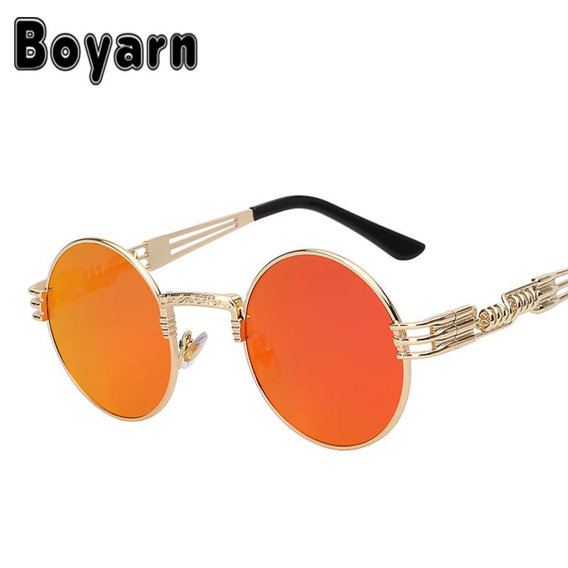 b9bff83267 China Glasses Wrap