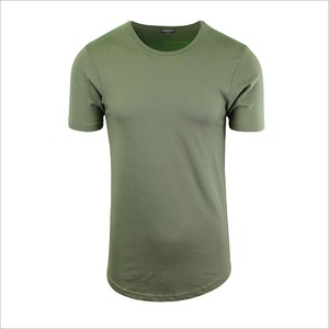 American Apparel T Shirt,Man Tshirt Blank,Wholesale Organic Clothing