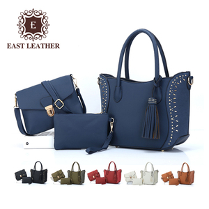 Handbags Wholesale 4c2464de6c20a
