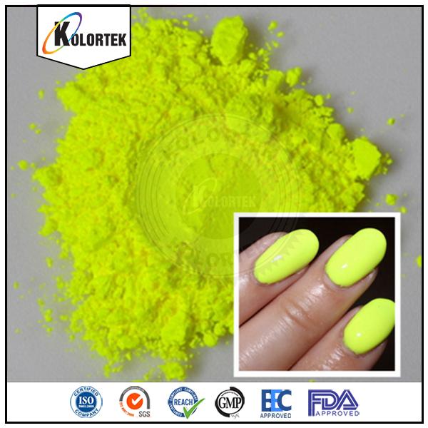Uñas Ultra Cromo Pigmentos Camaleón,Camaleón Color Nail Pigmento En ...