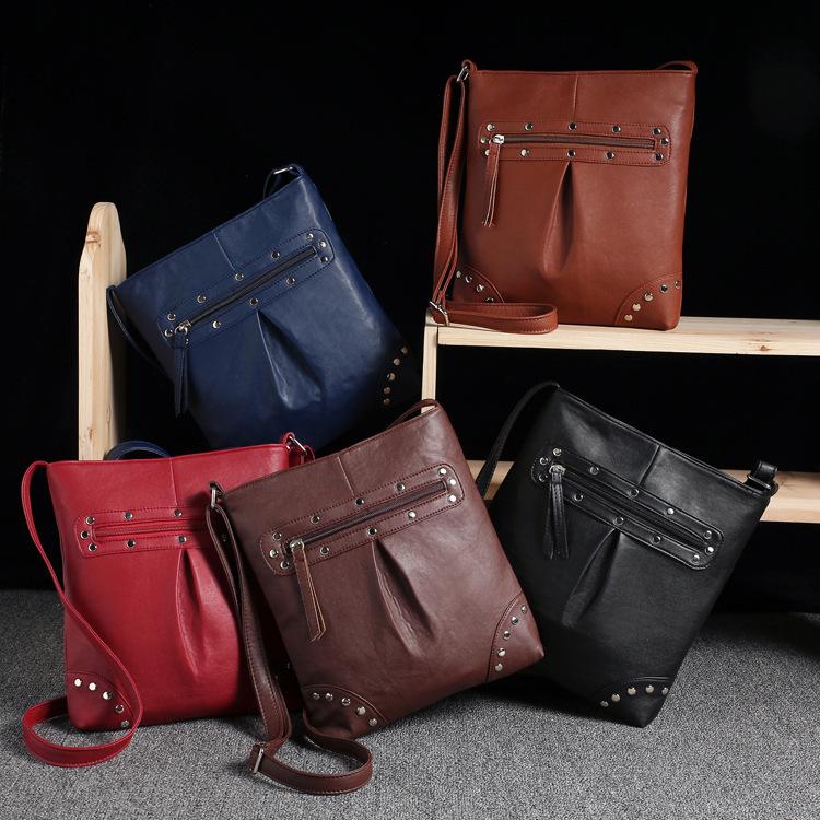 Branded Sling Bag For Ladies Fashion Handbags
