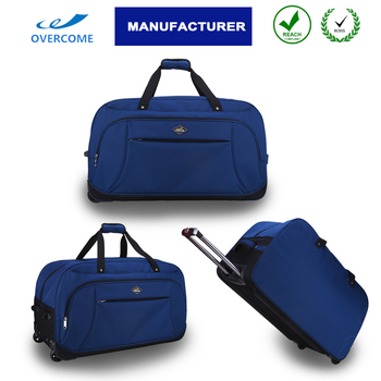 Custom Carry On Luggage Size Jet Blue Cabin Crew Bag