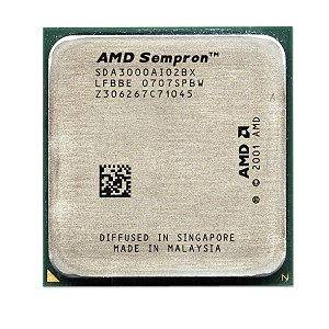 Cheap Amd Sempron Drivers Find Amd Sempron Drivers Deals On Line At Alibaba Com