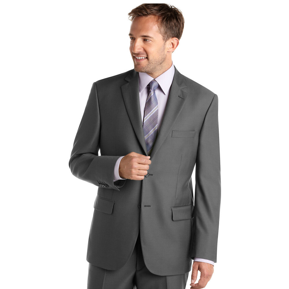 Cheap Wedding Suits For Men Grey, find Wedding Suits For Men Grey ...