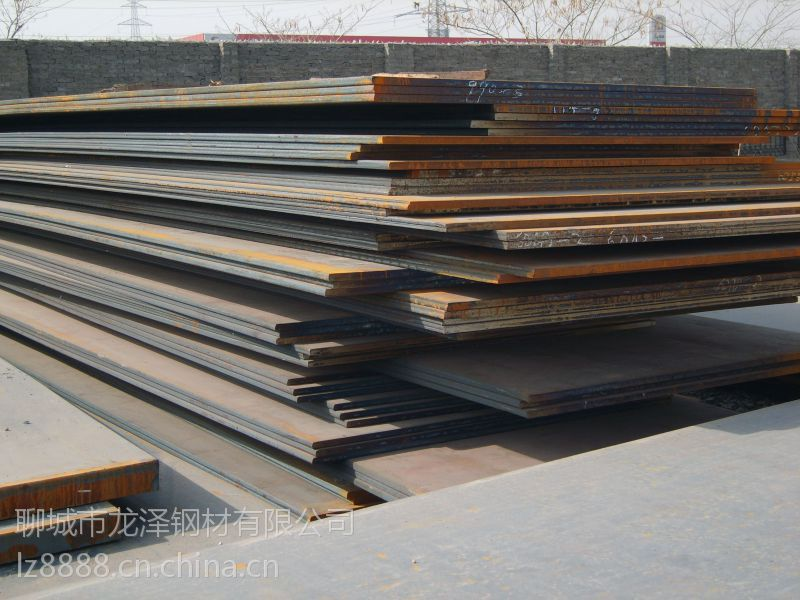Mild Steel Plates Hot Rolled Black Iron Sheet/high Quality Steel ...