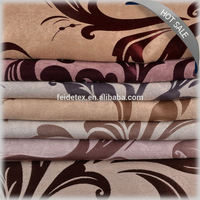 types of curtain fabrics,blackout curtain fabric with butterfly,turkish curtain fabric