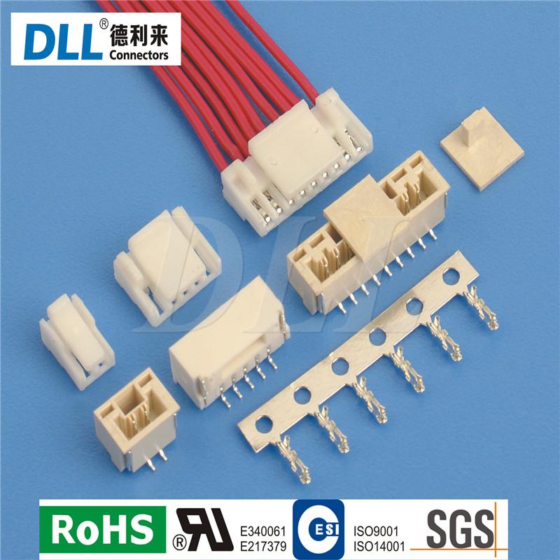 9 Pins Wire Connectors Wholesale, Wire Connector Suppliers - Alibaba