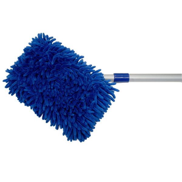 Premium Microfiber Car Wash Mop Microfiber Car Wash Mop Magic Mop Buy Microfiber Car Wash Mop Microfiber Car Wash Mop Microfiber Car Wash Mop