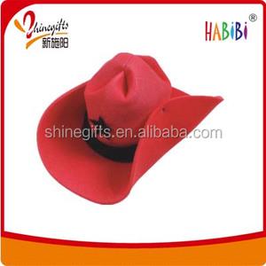 35b0cf65ab10a Foam Cowboy Hat Wholesale