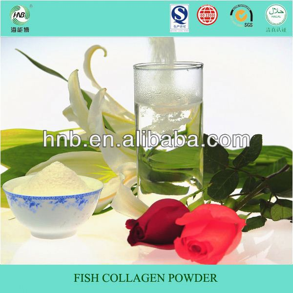 Private Label best brand skin care collagen powder/collagen peptide drink