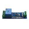 Taidacent spp - c bluetooth serial port single channel 5v 12V bluetooth relay board