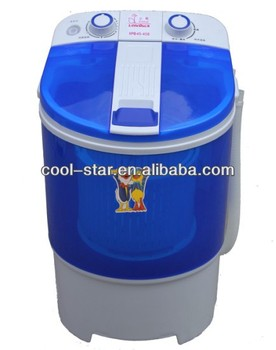 Dc Mini Tabletop Washing Machine With Dryer Baby Clothes
