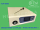 High quality long life portable endoscopic led light source for endoscopy equipment