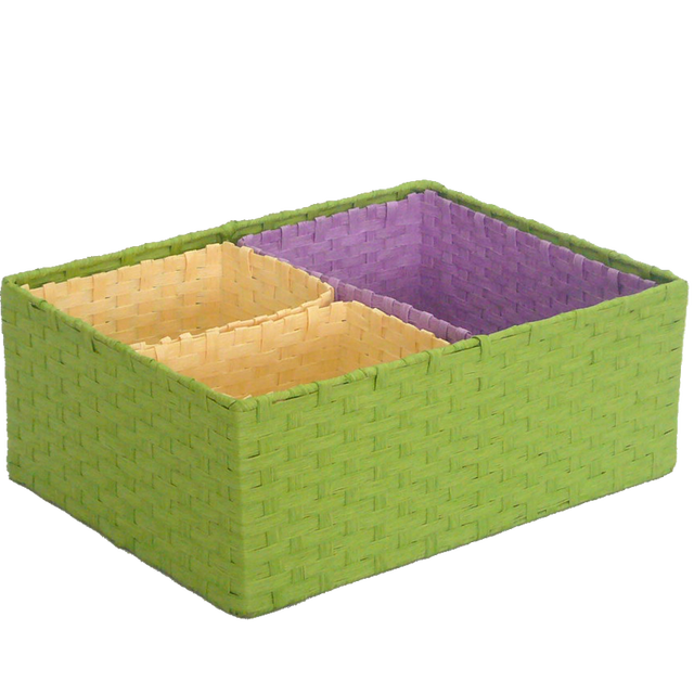 China Paper Basket Craft Wholesale Alibaba