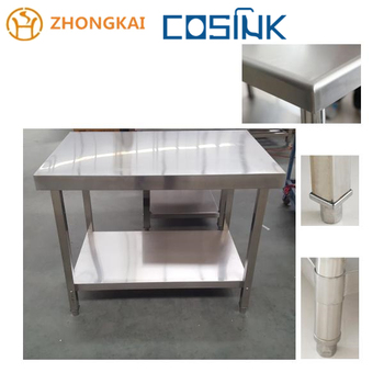 Industrial Rotating Work Table Rotary Work Tablecommercial Work - Rotating work table