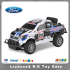 1:20 Full Function Ford Ranger 2014 RC Car Toy for Kids