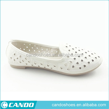 5510a51bfcc ladies belly shoes for mens wedge dress for women fashion design summer  shoes