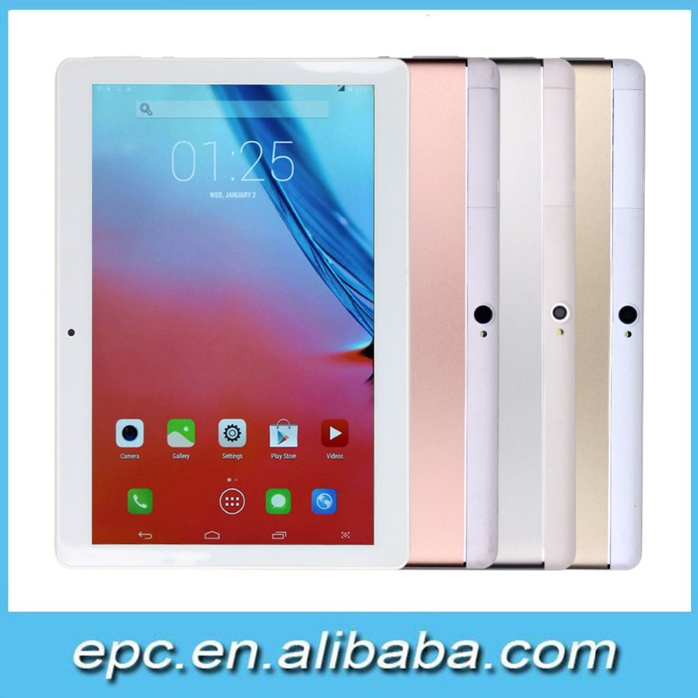 white box tablet pc 10 inch quad core tablet with ips screen 1280*800 resolution