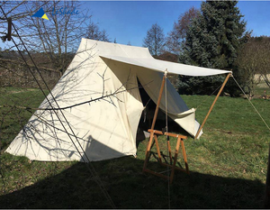 Wedge Tent Wholesale, Tent Suppliers - Alibaba